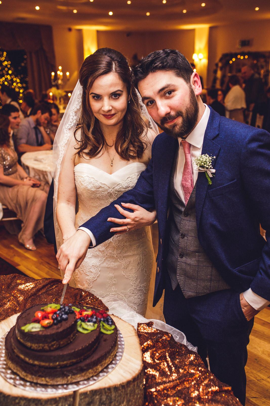 Roger-kenny-wedding-photographer-greystones-wicklow-dublin_120.jpg