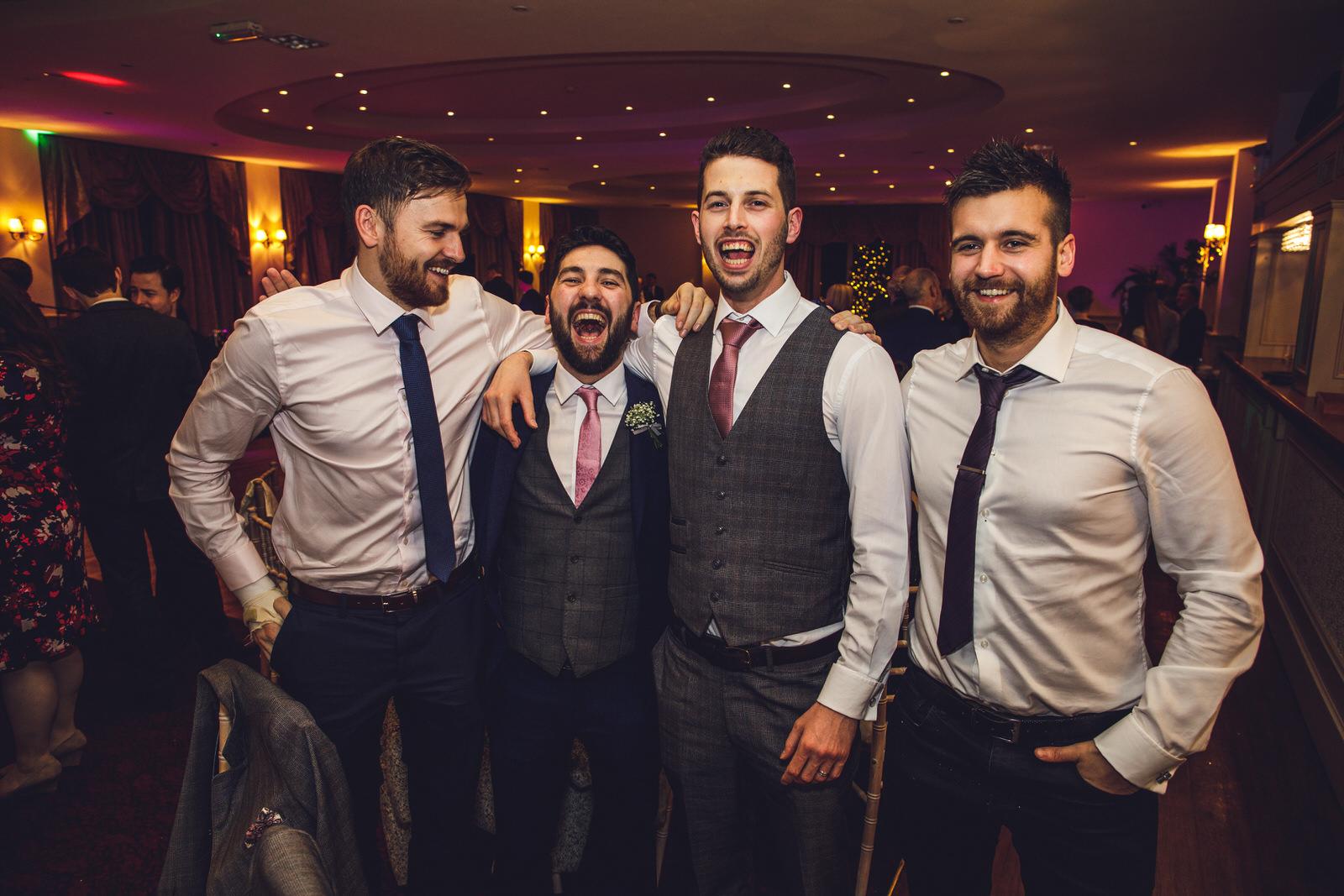 Roger-kenny-wedding-photographer-greystones-wicklow-dublin_122.jpg