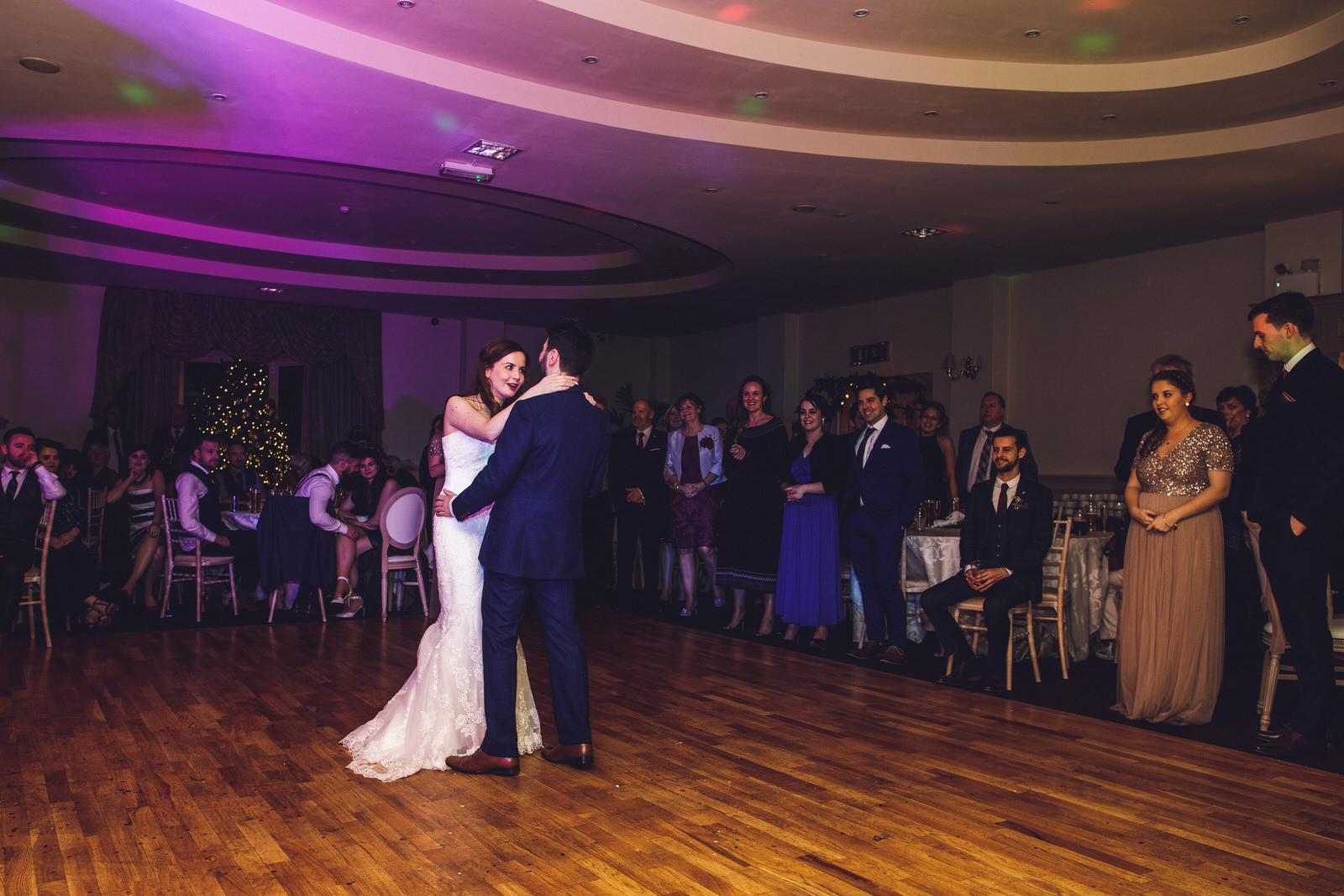 Roger-kenny-wedding-photographer-greystones-wicklow-dublin_124.jpg