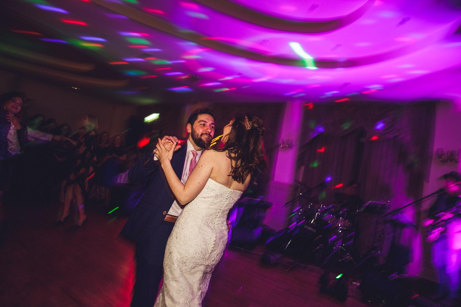 Roger-kenny-wedding-photographer-greystones-wicklow-dublin_126.jpg