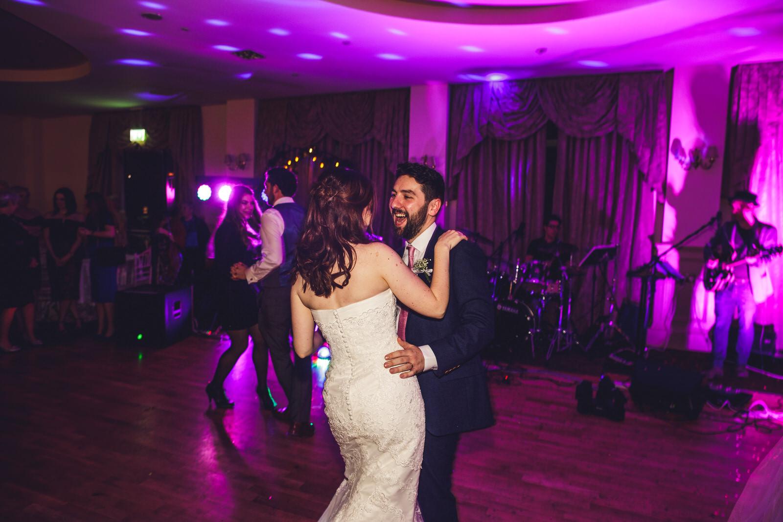 Roger-kenny-wedding-photographer-greystones-wicklow-dublin_127.jpg