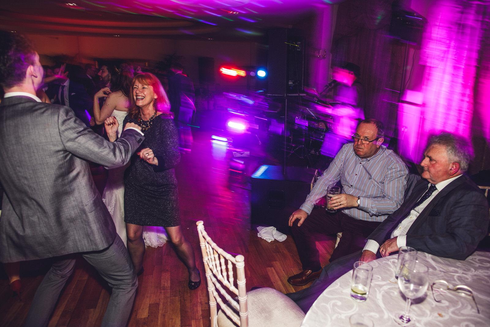 Roger-kenny-wedding-photographer-greystones-wicklow-dublin_134.jpg