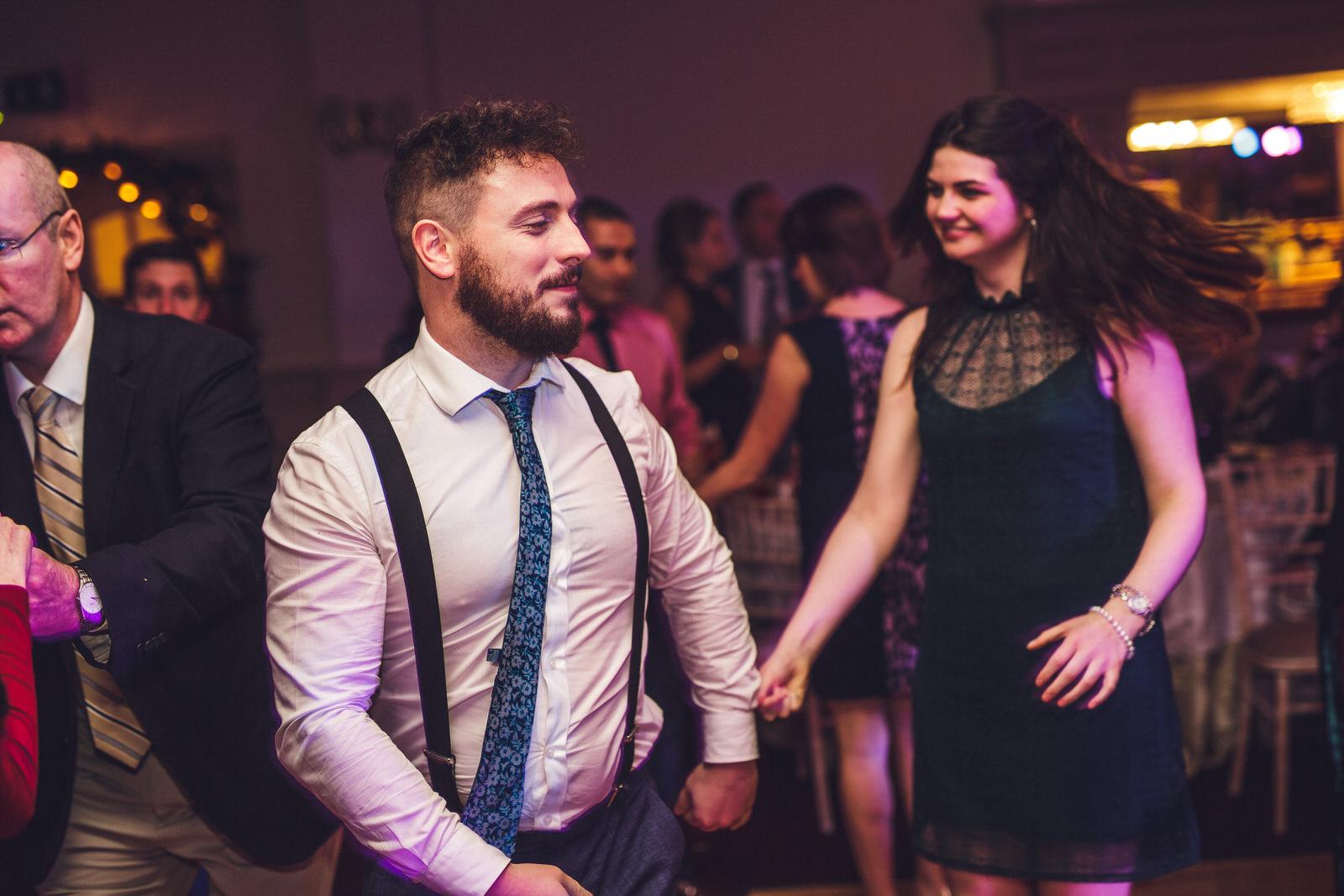 Roger-kenny-wedding-photographer-greystones-wicklow-dublin_136.jpg