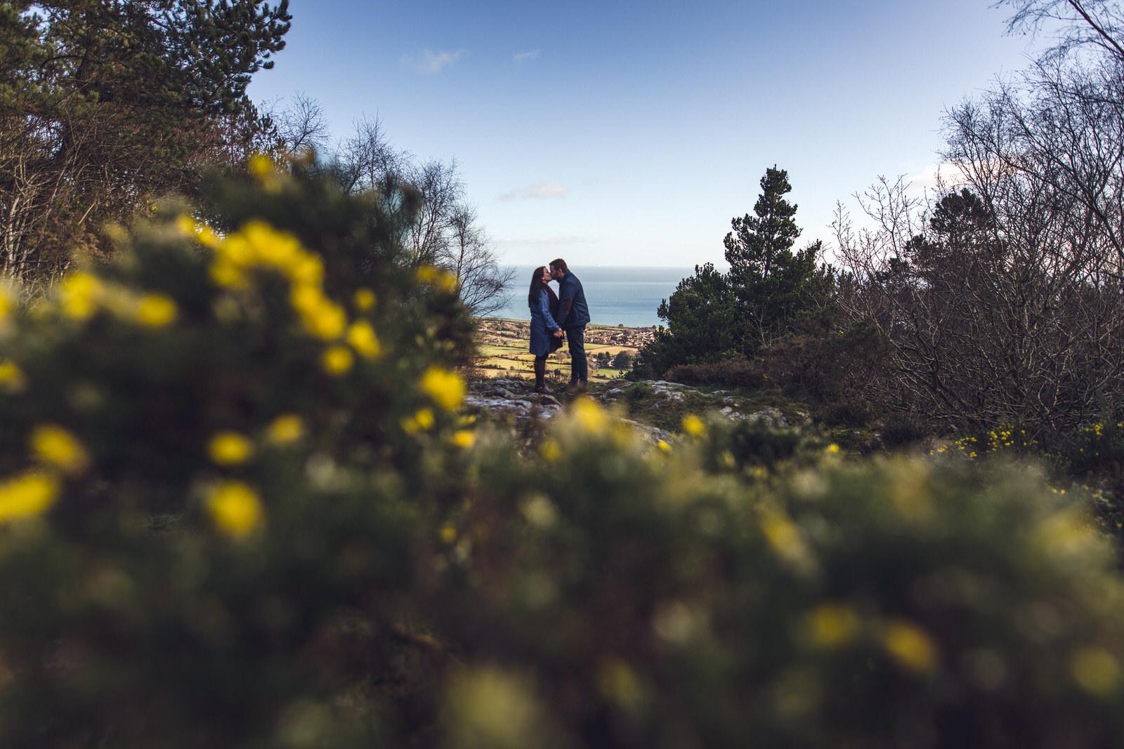 wedding-photographer-roger-kenny-portrait-room-ballybeg-house_272.jpg