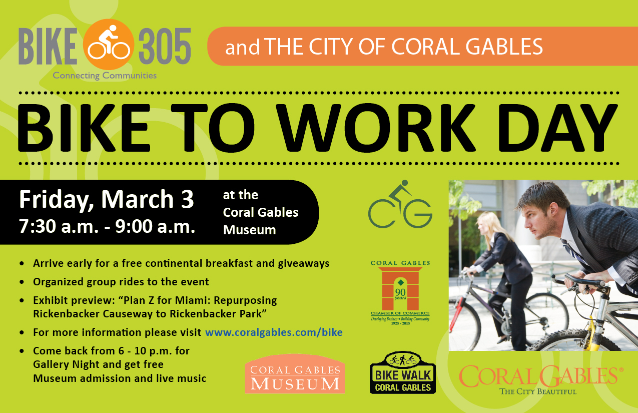 Bike to Work Day 2017 for email and web-01.jpg