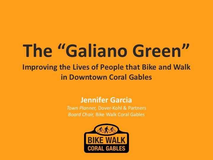 BWCG_Galiano Green_0403.jpg