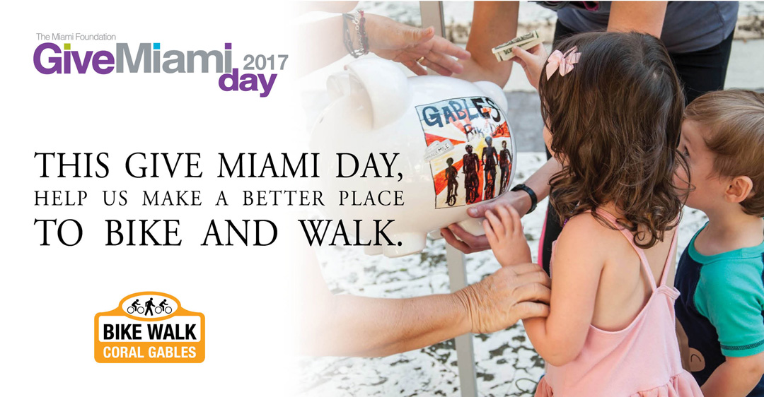 GiveMiamiDay_FB event.jpg