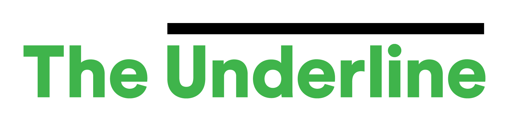 Underline.jpg