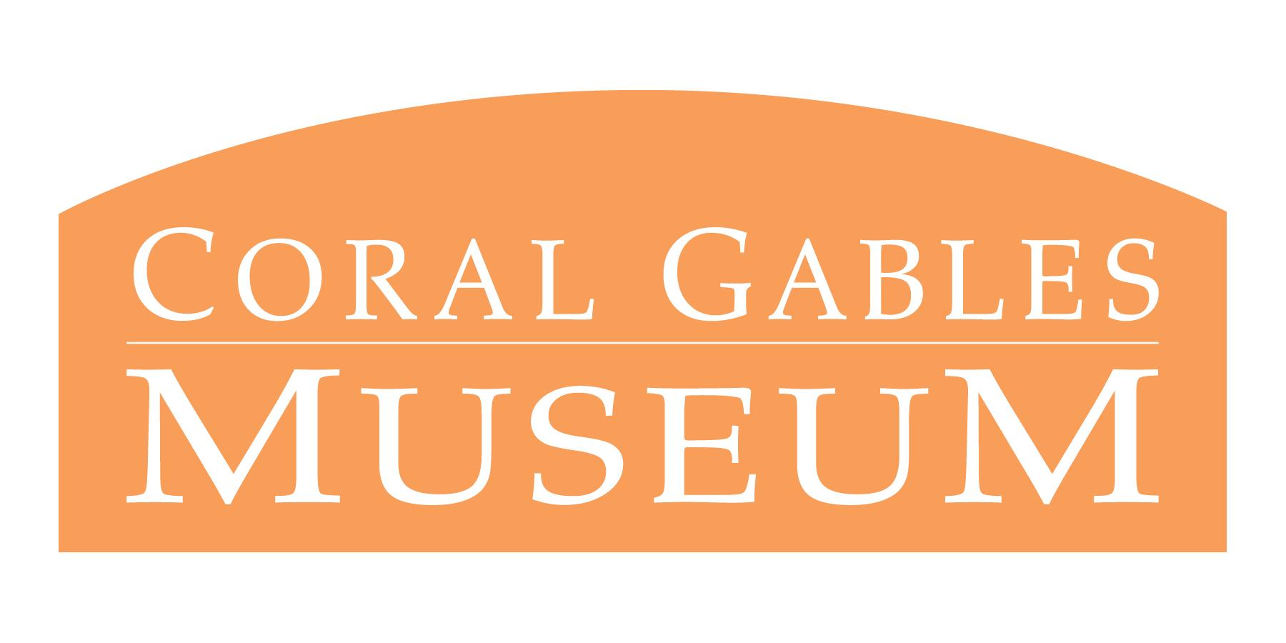 Coral Gables Museum.jpg