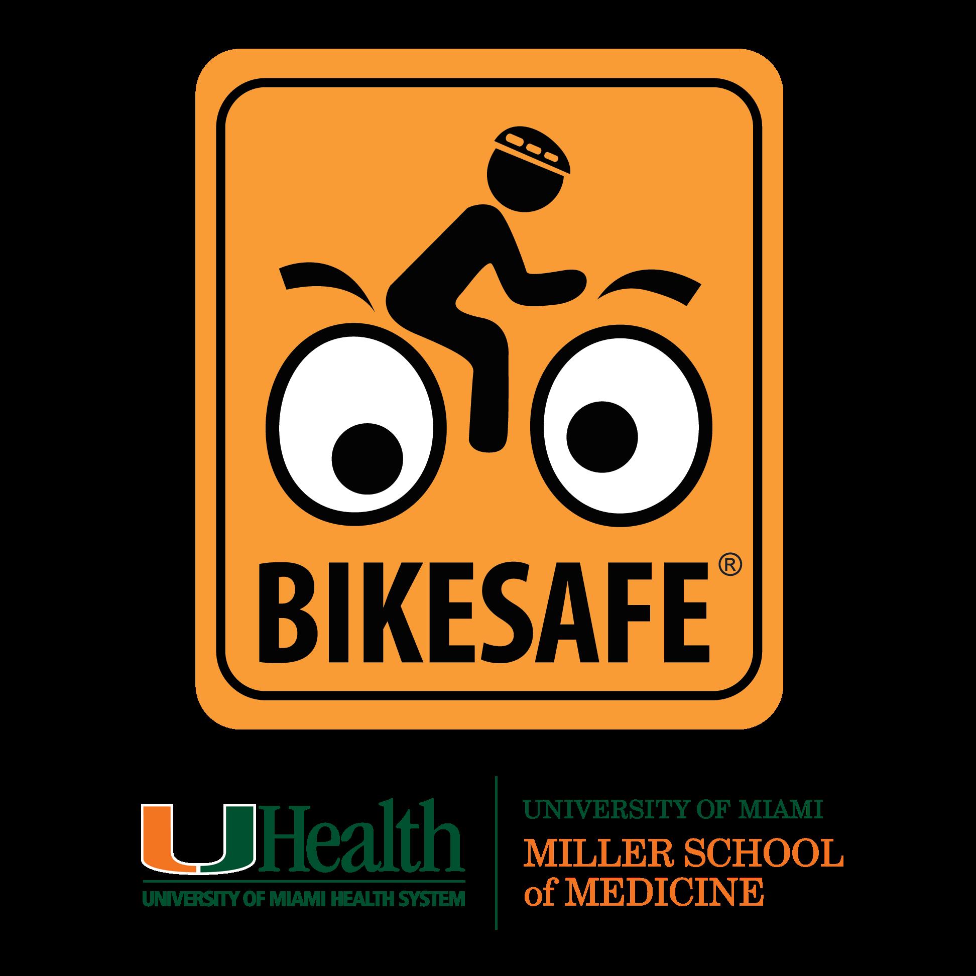bikesafe.png