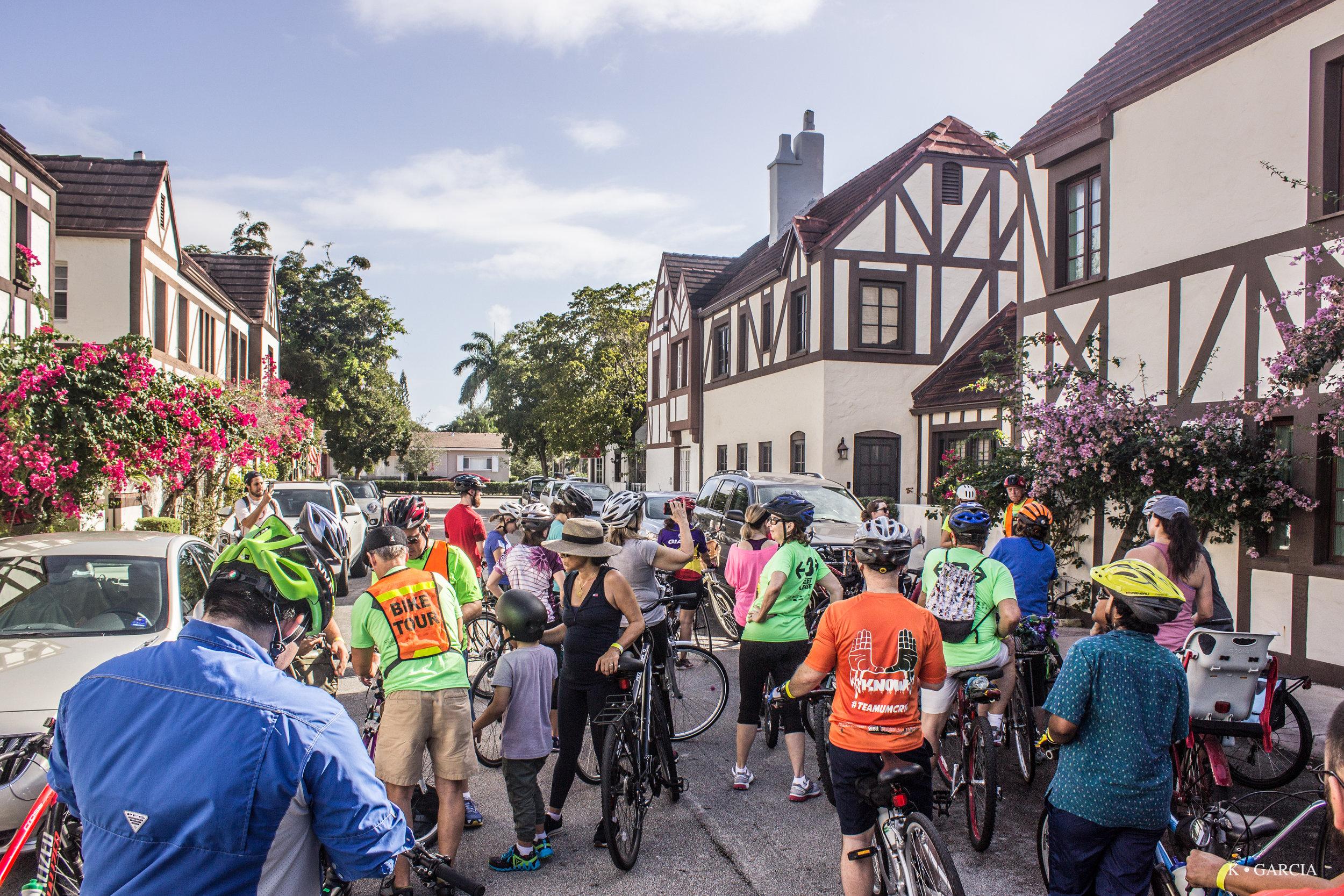 Gables Bike Tours-3610.jpg