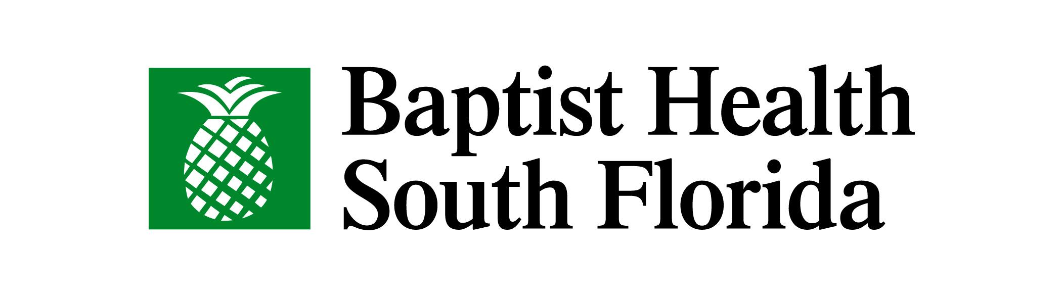 BHSF Logo_cmyk_stk.jpg