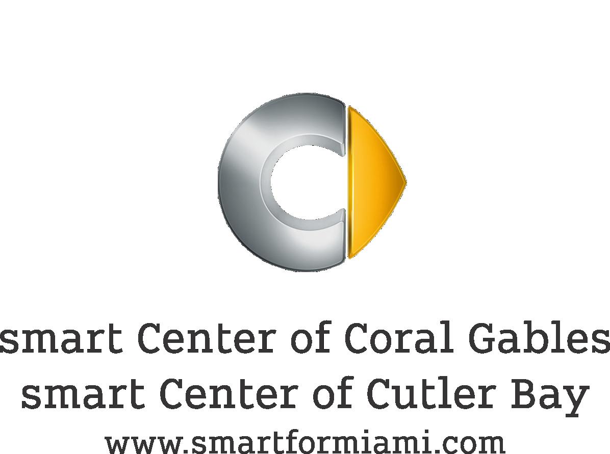 smart logo for Gables Bike Day.png