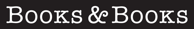 books_books_logo.jpg