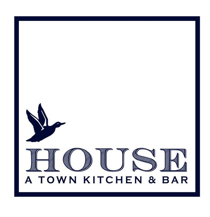 House-Kitchen&Bar.jpg