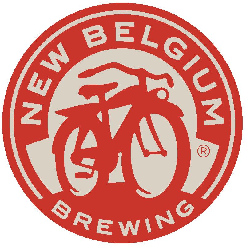 NBB_Bike_Text_Logo_-_Red_&_Putty.pdf_(vector).jpg