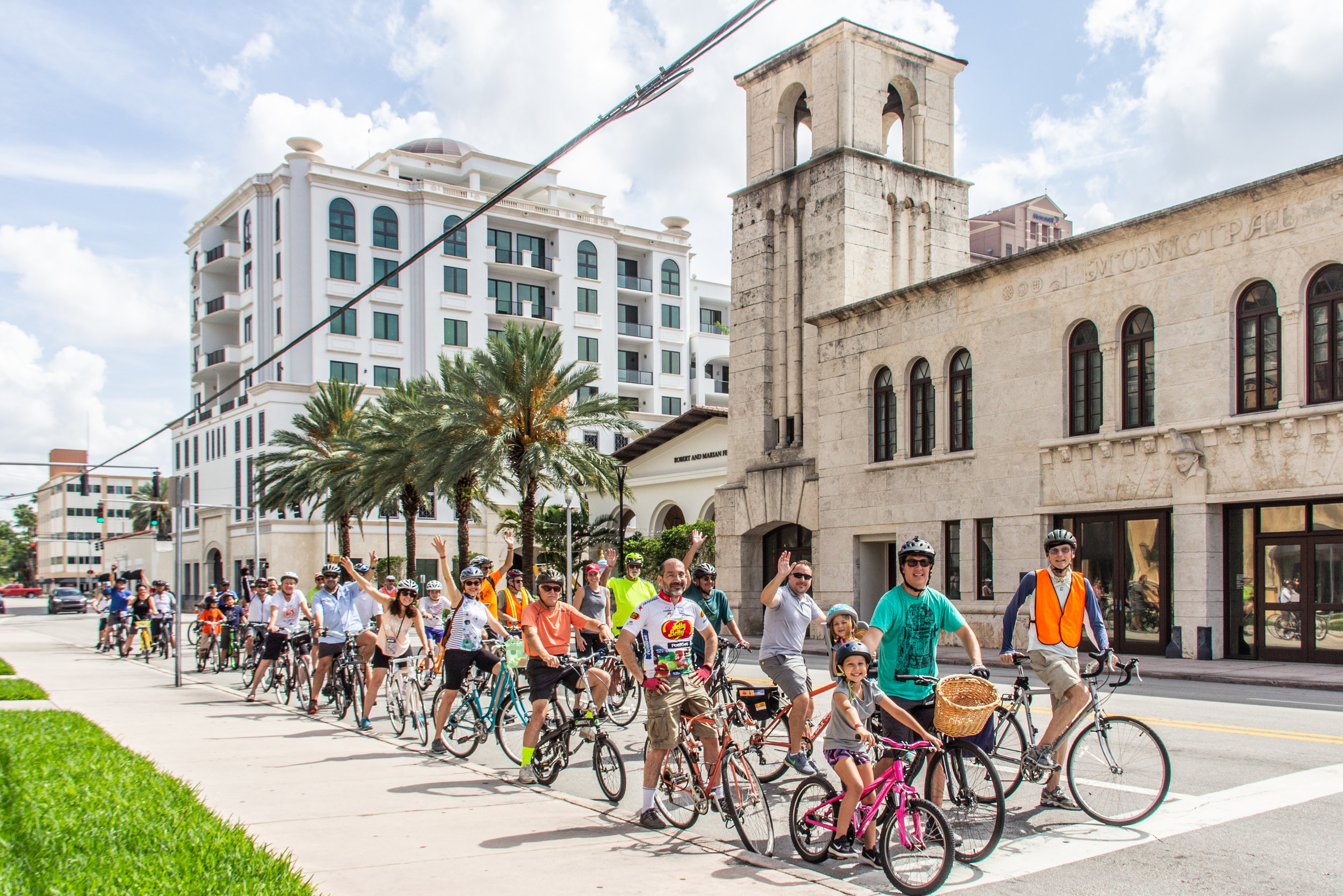 Gables Bike Tours-5913.jpg