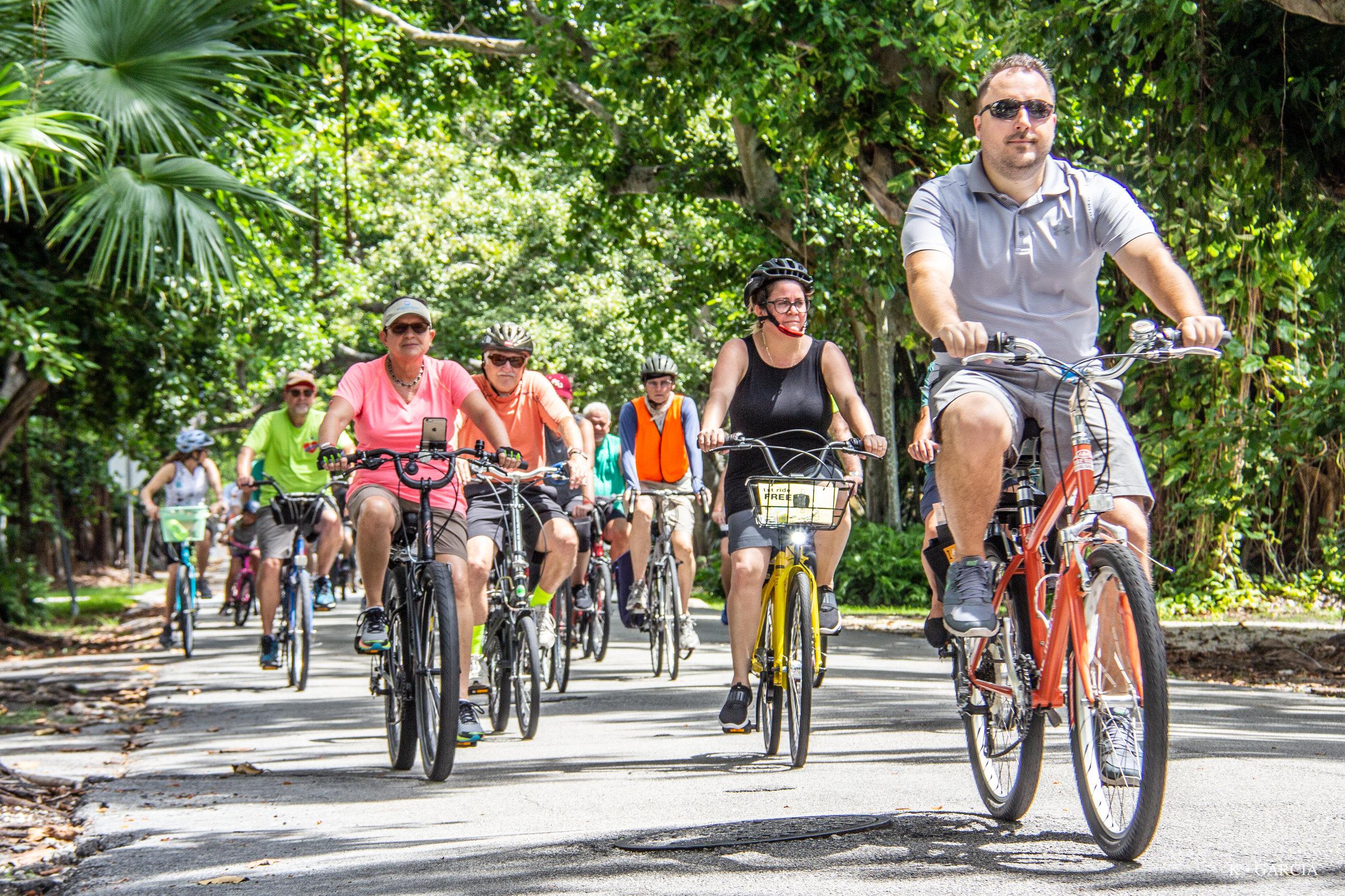 Gables Bike Tours-6038.jpg