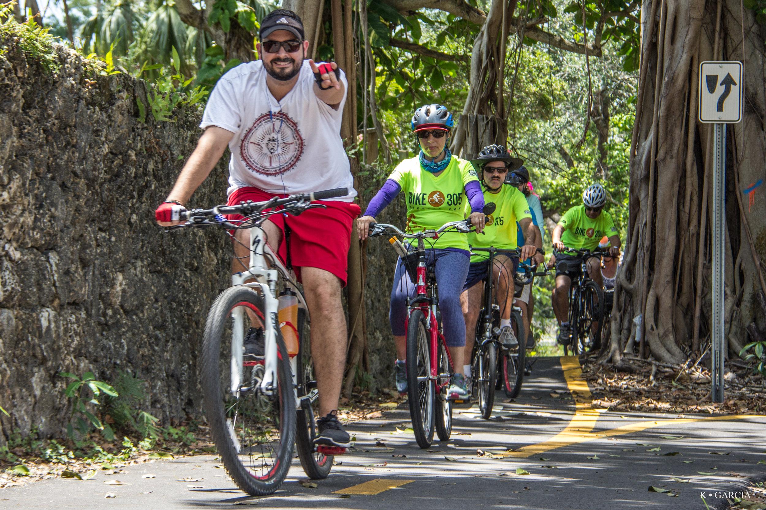 Gables Bike Tours-5795.jpg