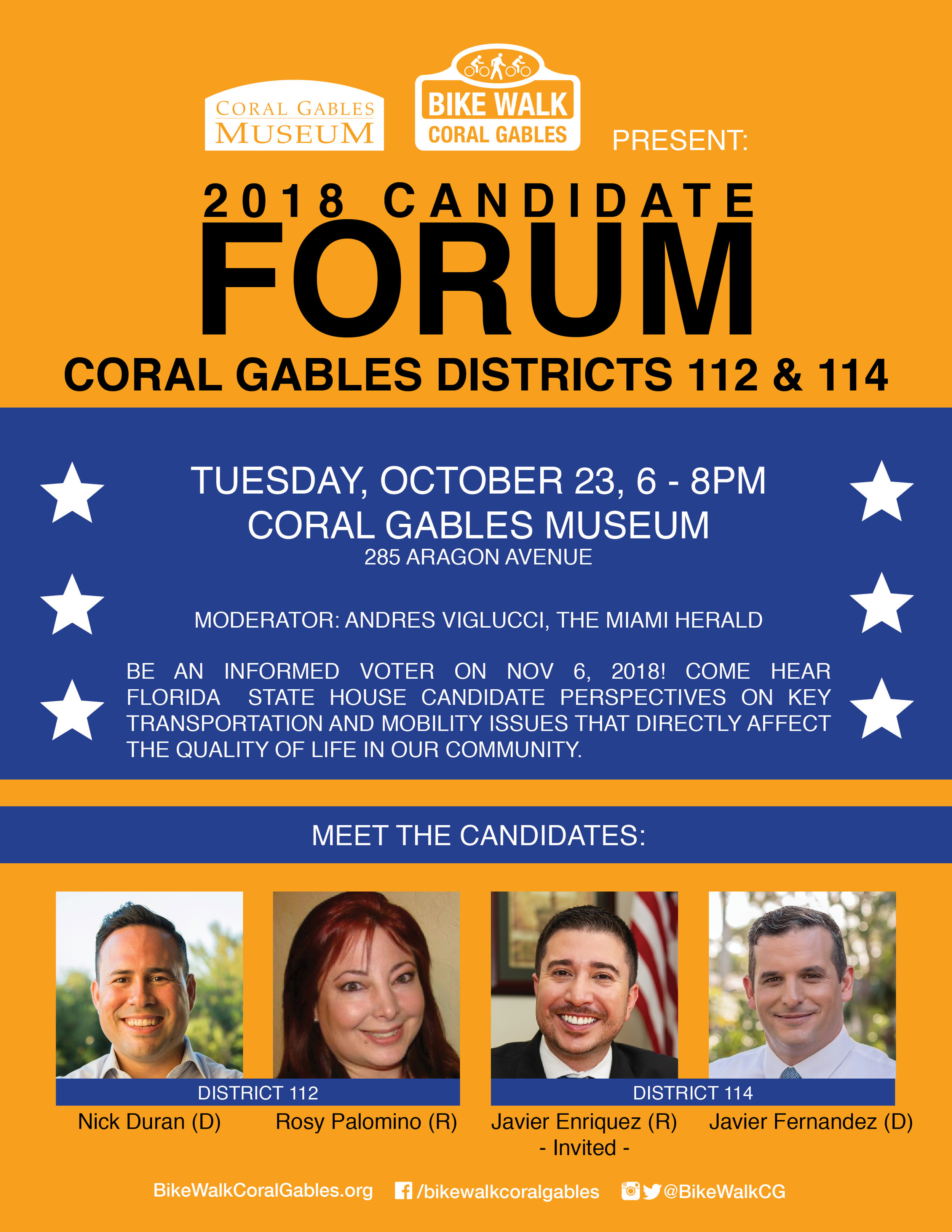 Gables Candidate Forum.jpg