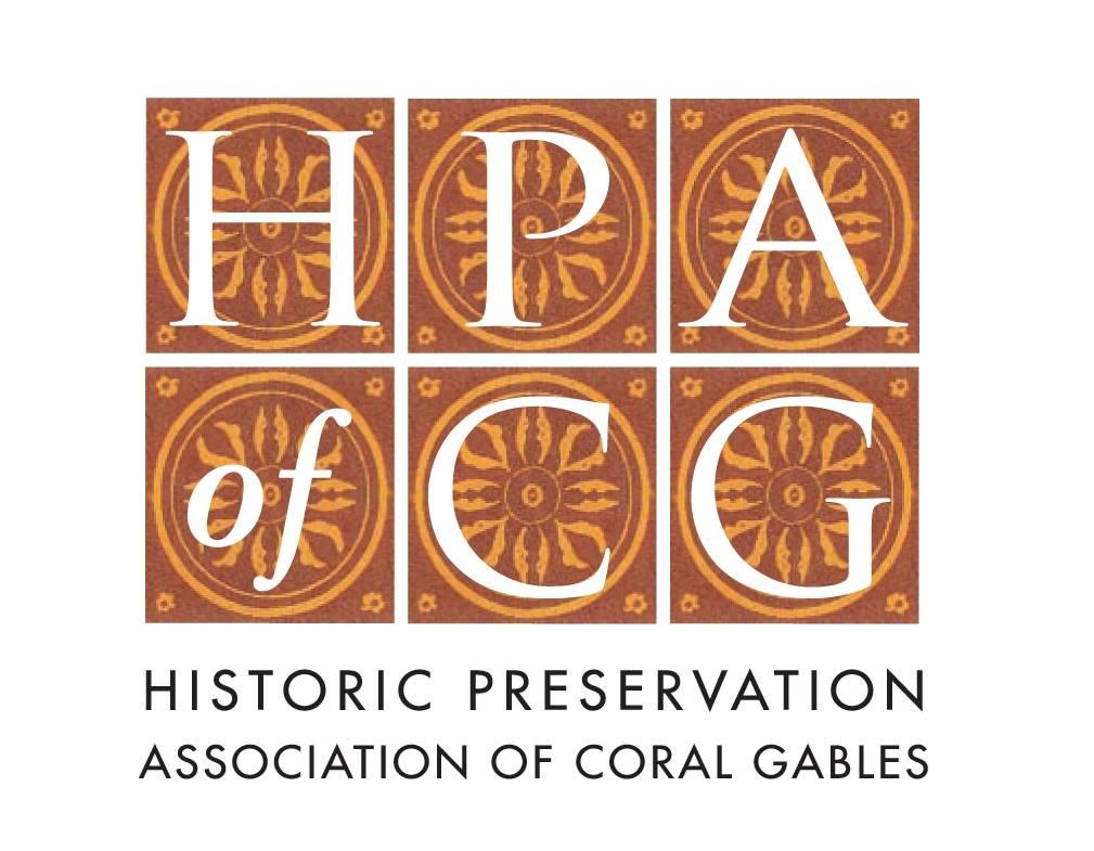 HPACG logo.jpg