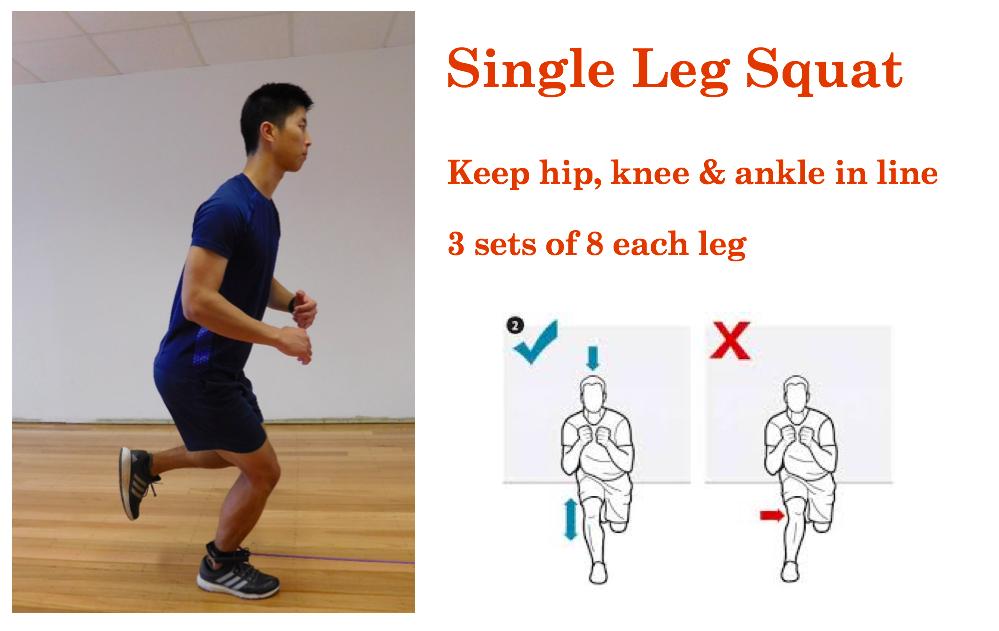 Single leg squats .png