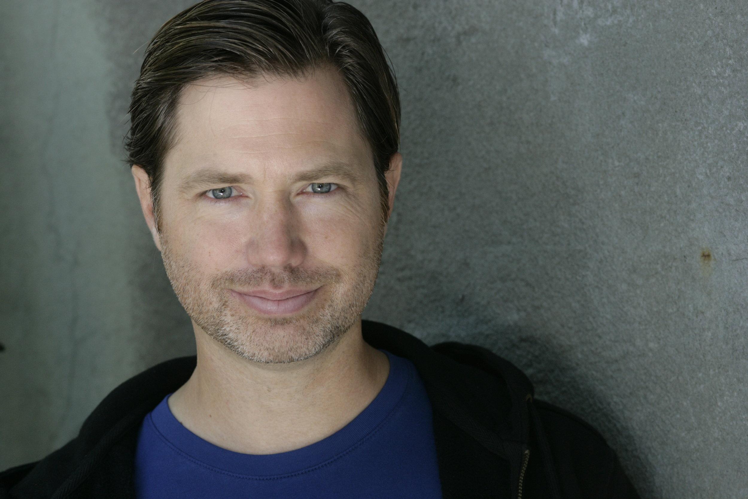 Michael_Carr_Actor_headshot