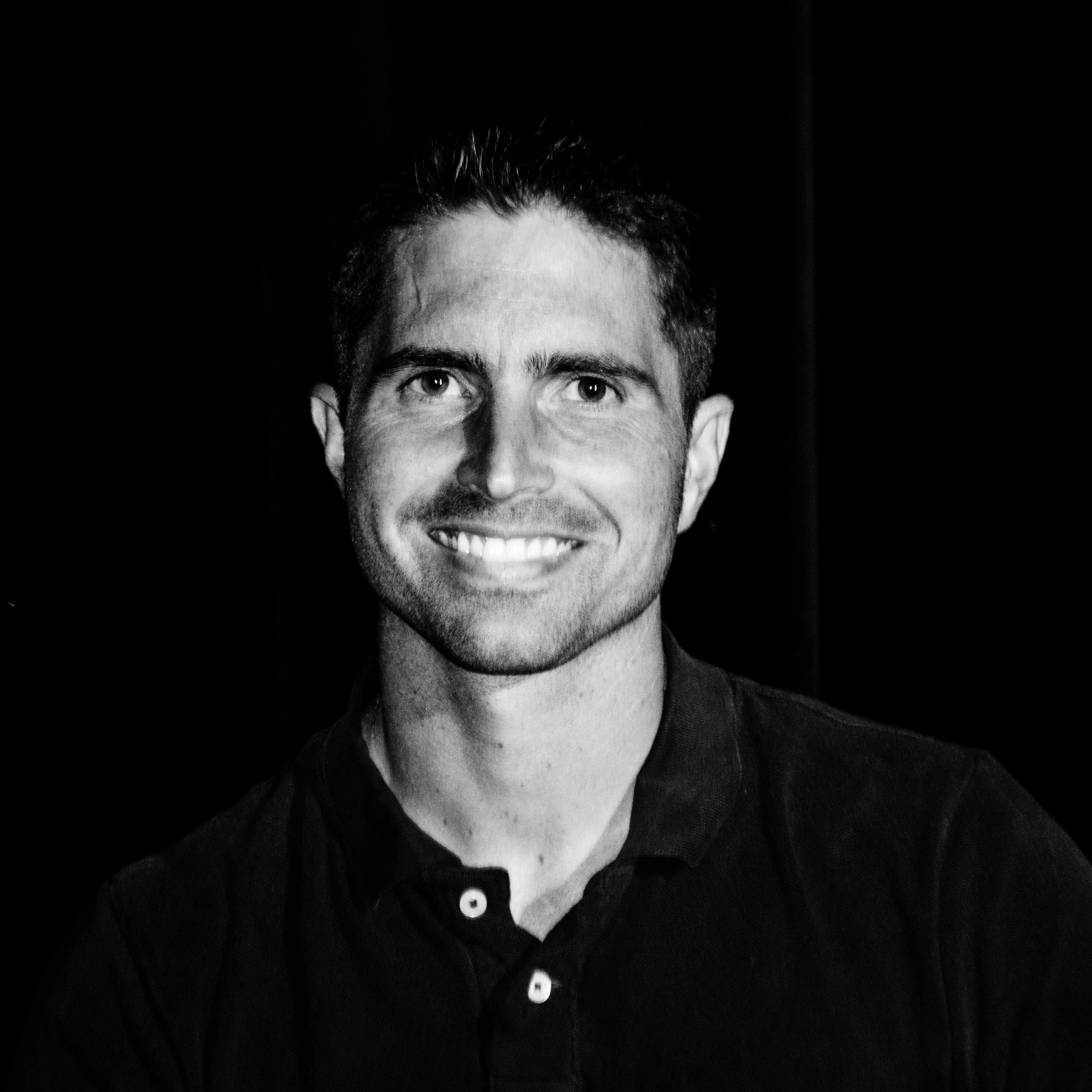 Lance Ellis   Director of Project Estimating