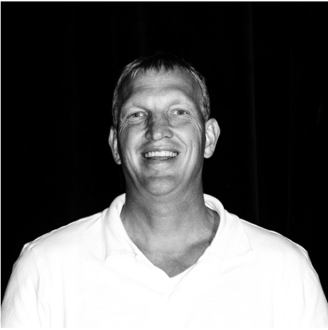 BJ Westra   Project Services Manager