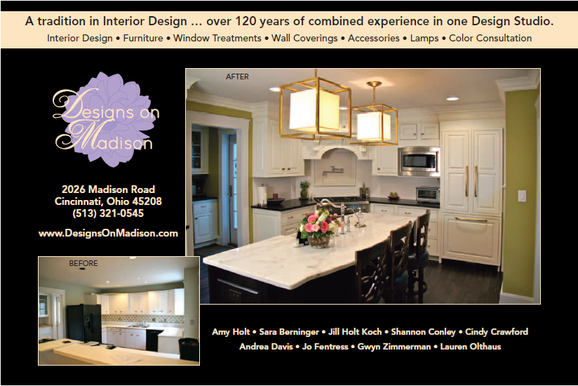 Housetrends - October Ad p 90.png