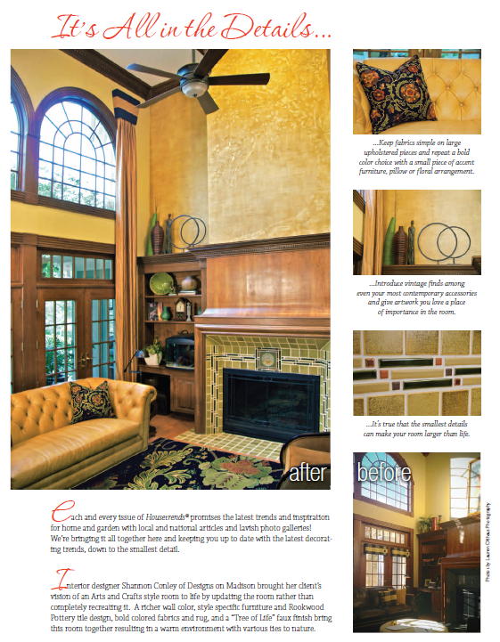 Housetrends - All in the Details p 85.png