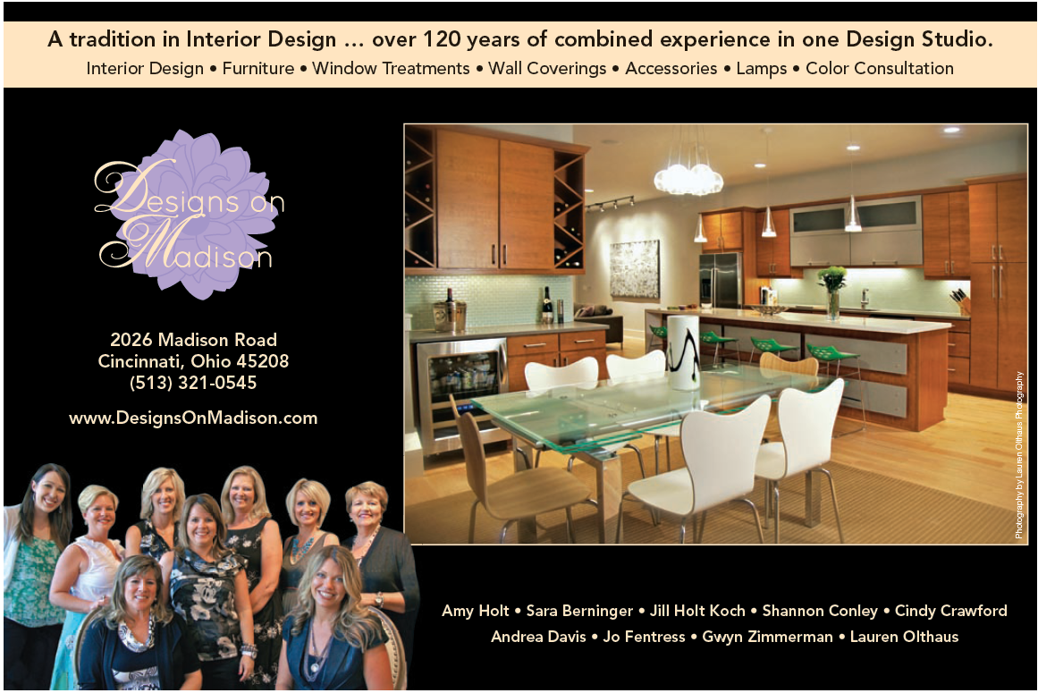Housetrends 8-2012.png