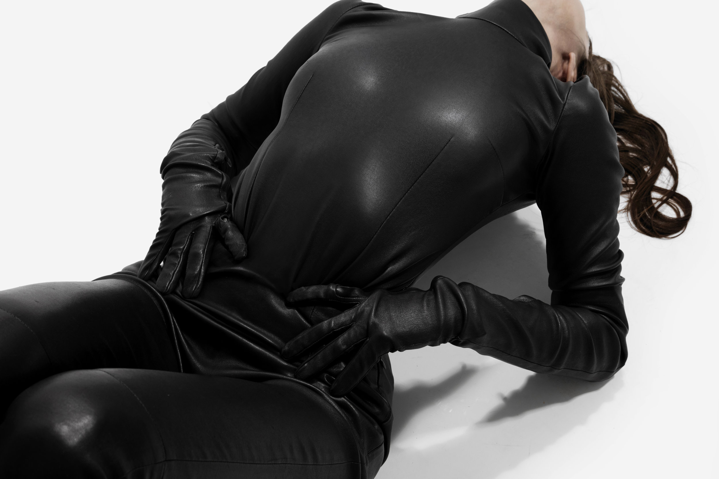 leather_01.jpg