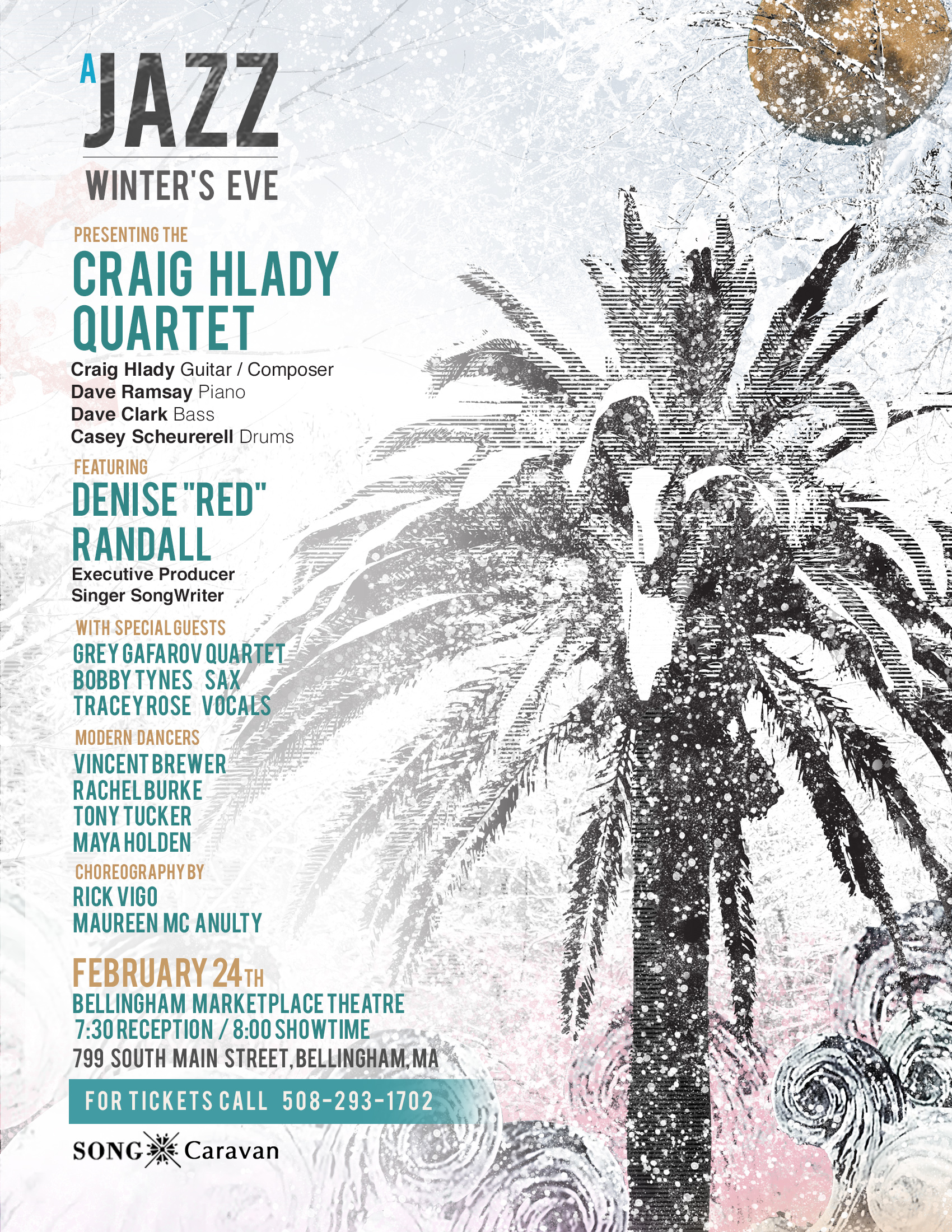 Winter's Eve 2018 Final Flyer w Number 1-30- Full Page.jpg