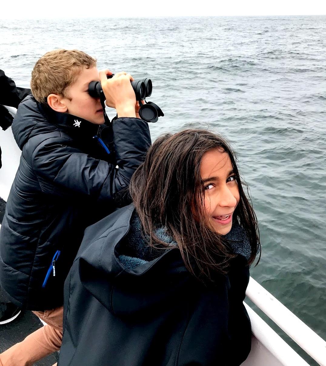 Water+Boat+Trip.jpg