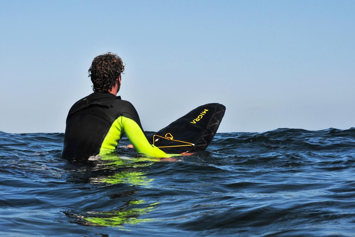 MIGRA-surf.jpg