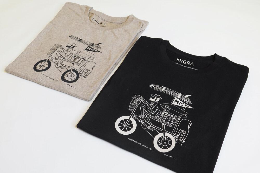 migra-t-shirt.jpg