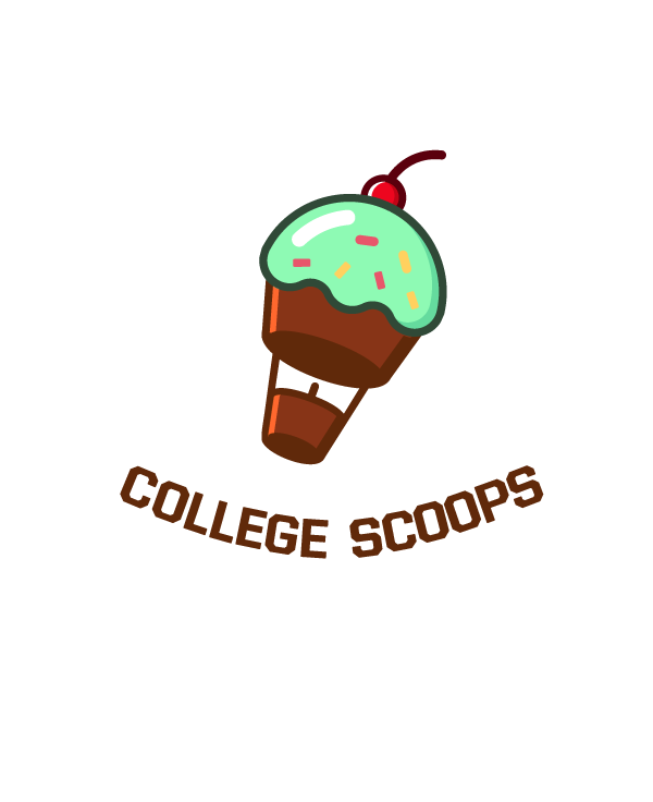 college_scoops_logo_NEW (1) (1).png