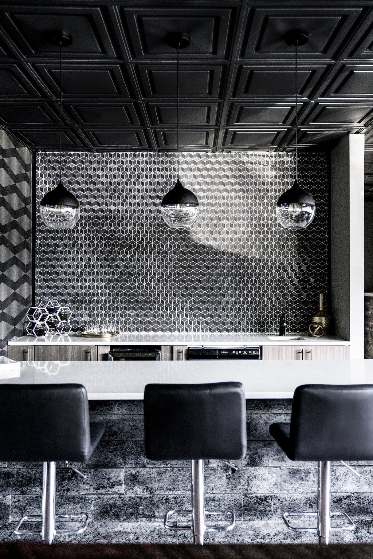 MJAY Photography - Daily Hive - Hella Design Studio - Escape 60