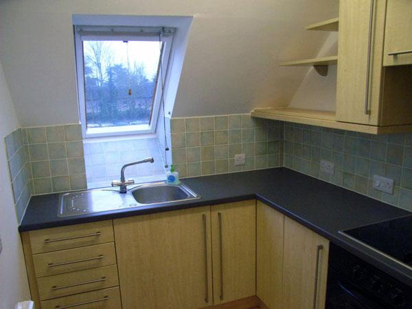 emden-house-flat-5-big.jpg