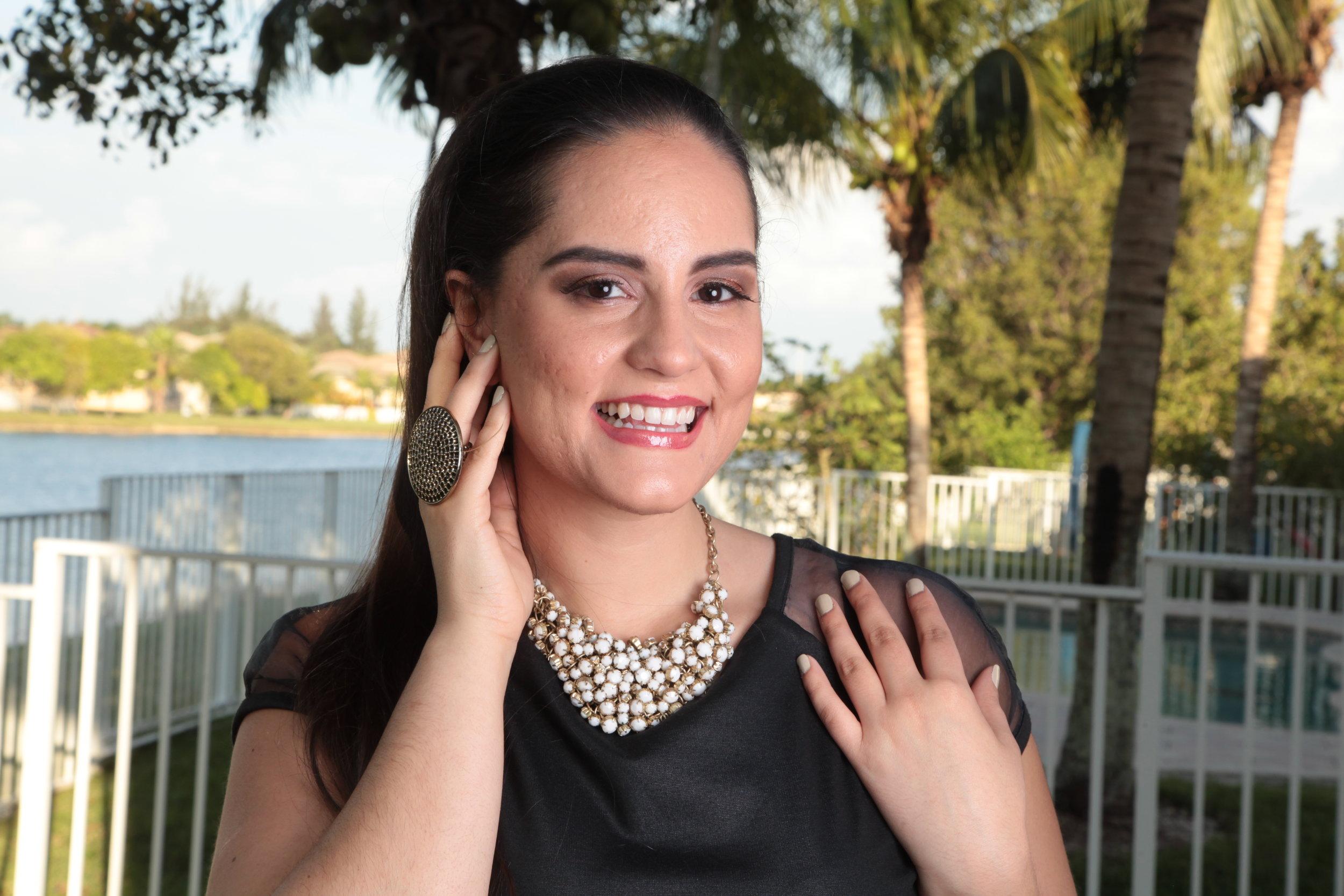 Barbz Alejandra 2.jpg