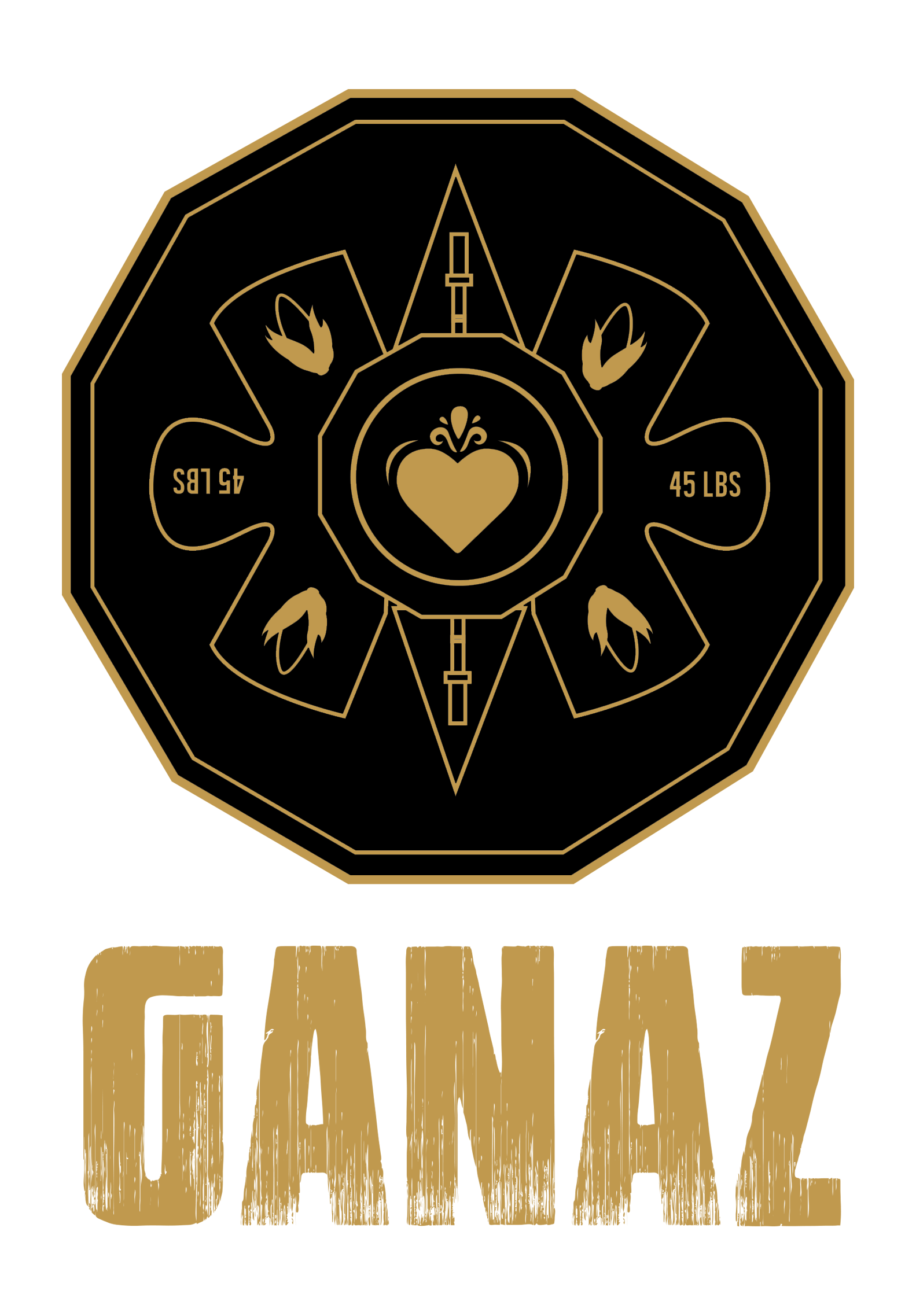 Ganaz_Apparel.png