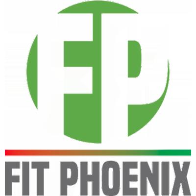 Fit-Phoenix-Masters.png