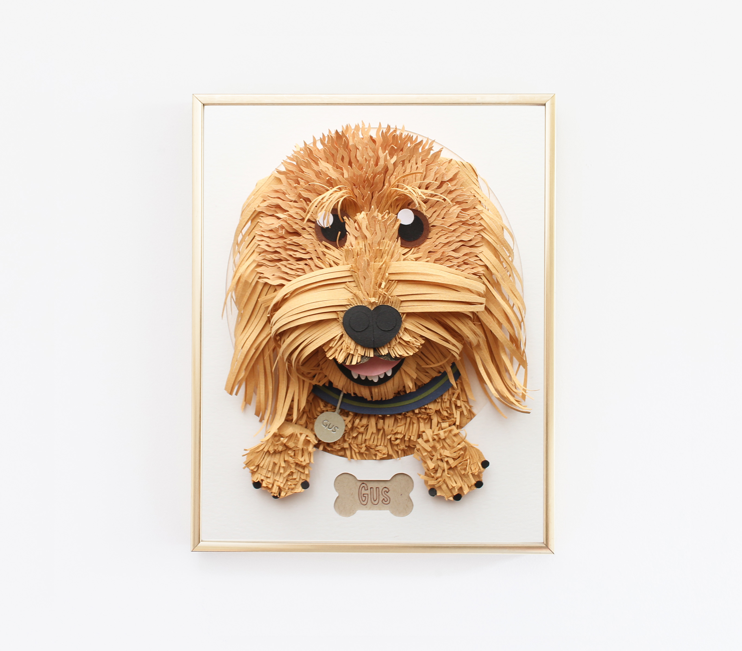 Gus the goldendoodle.png