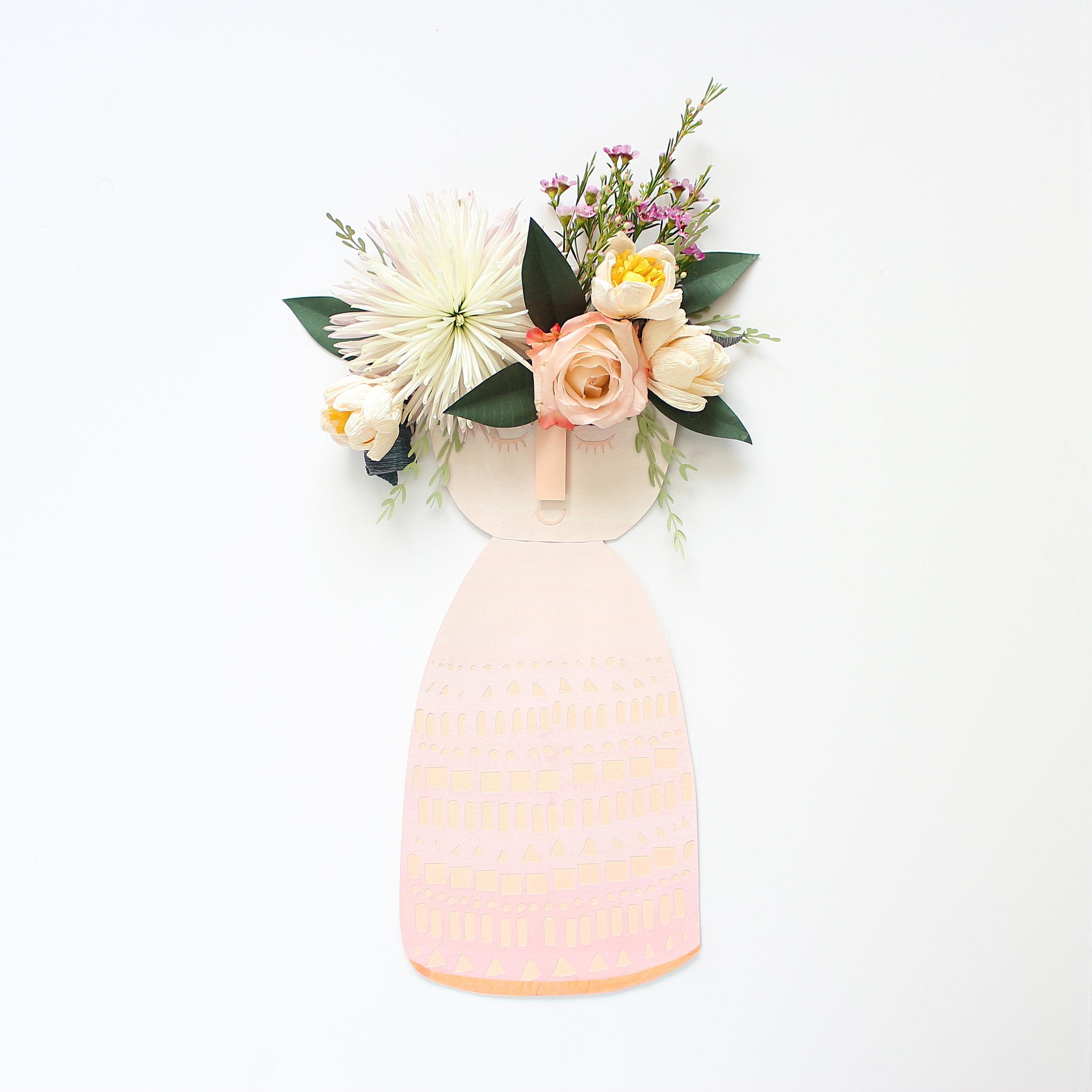 flower hair vase.jpg