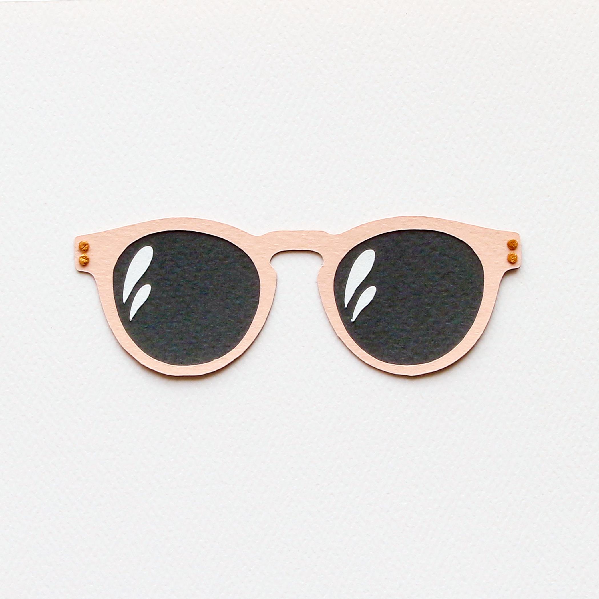j crew sunglasses illustration brittani rose paper.jpg