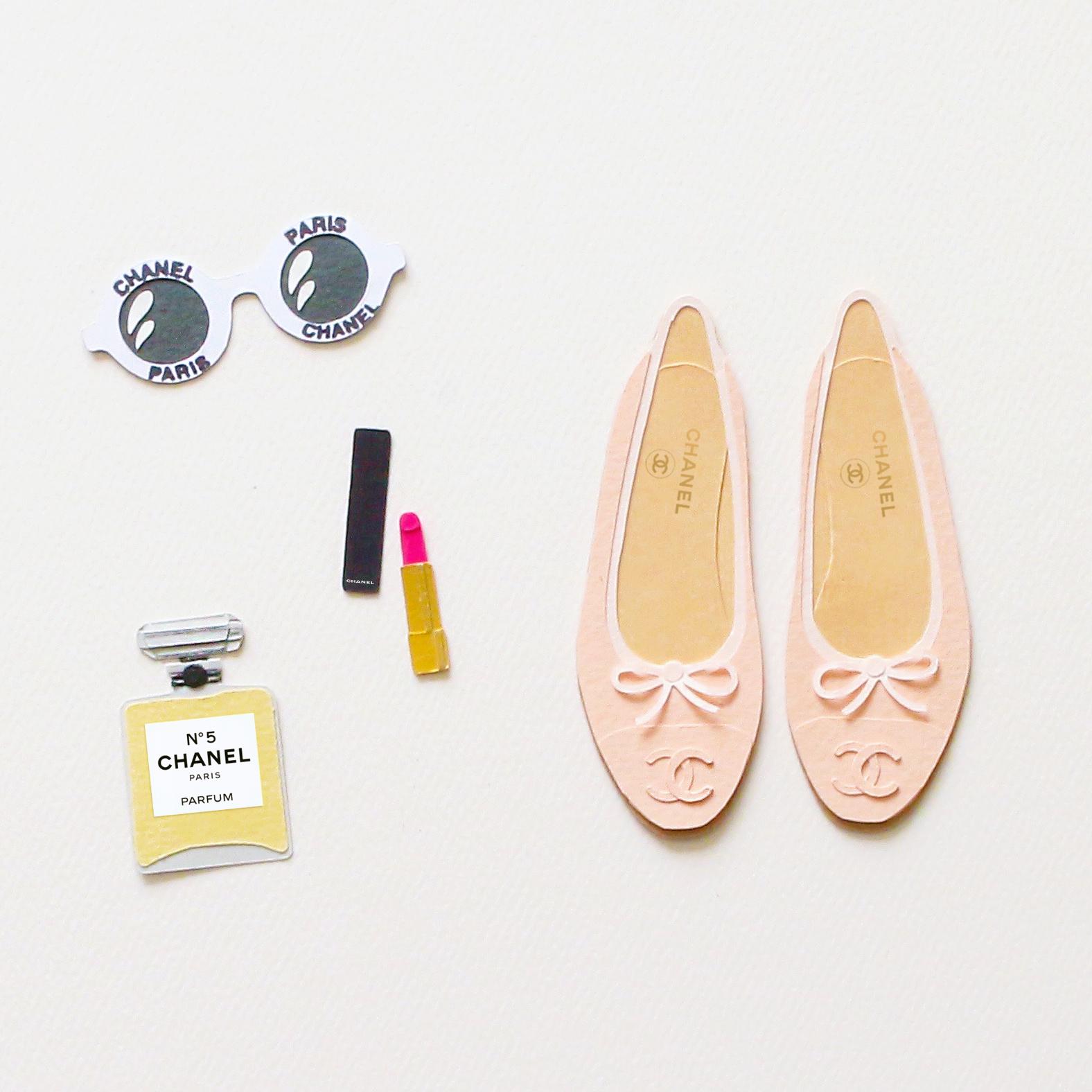 Chanel Illustration.jpg