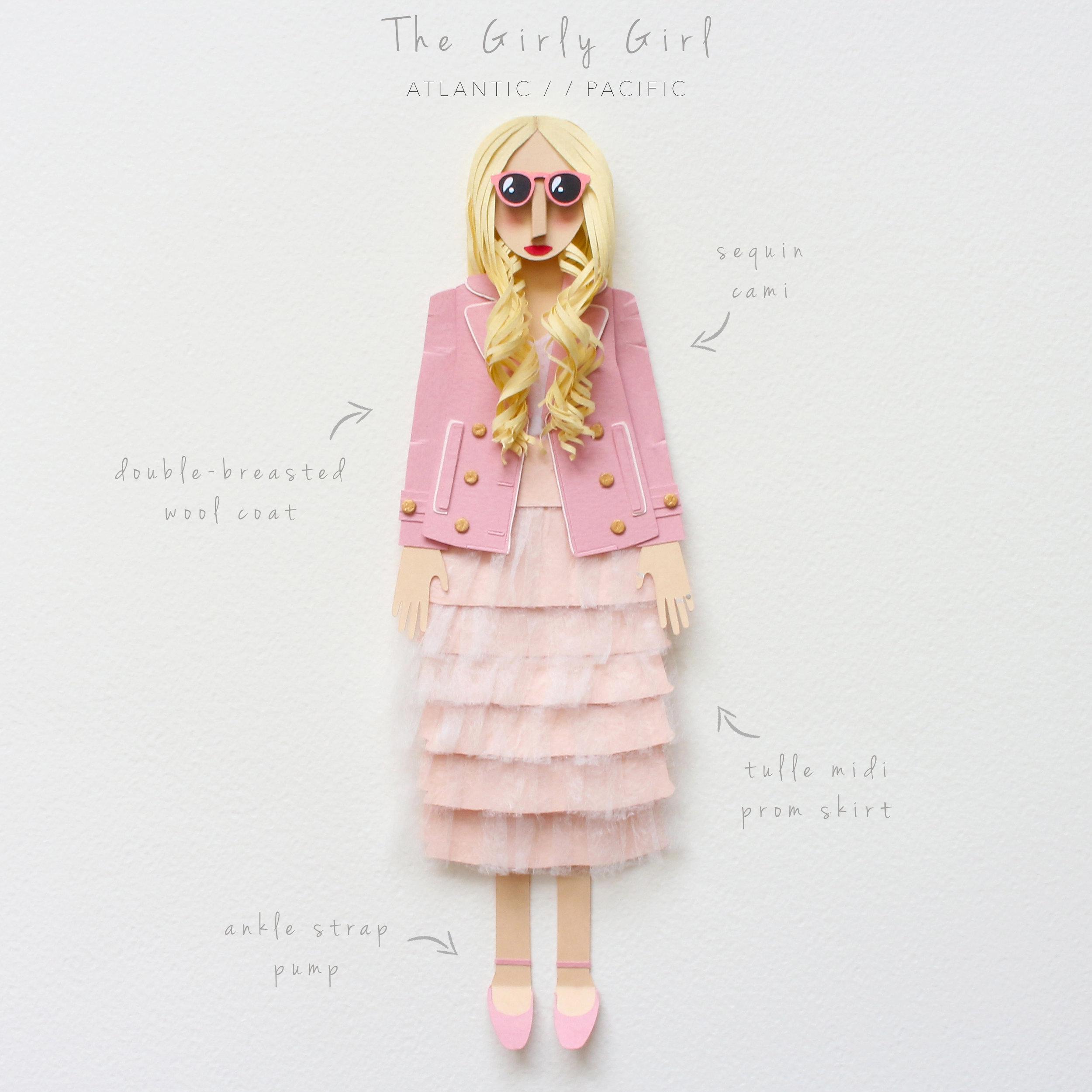 the girly girl.jpg