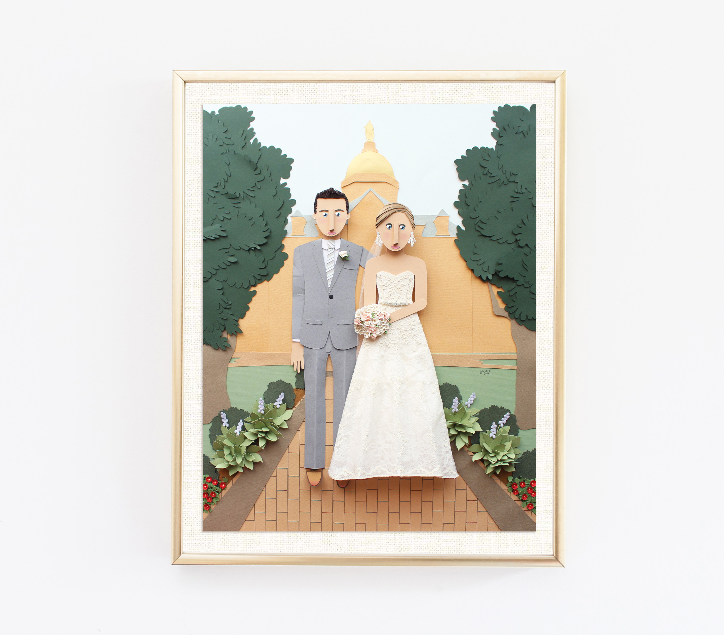 weddingfloatingframe.jpg