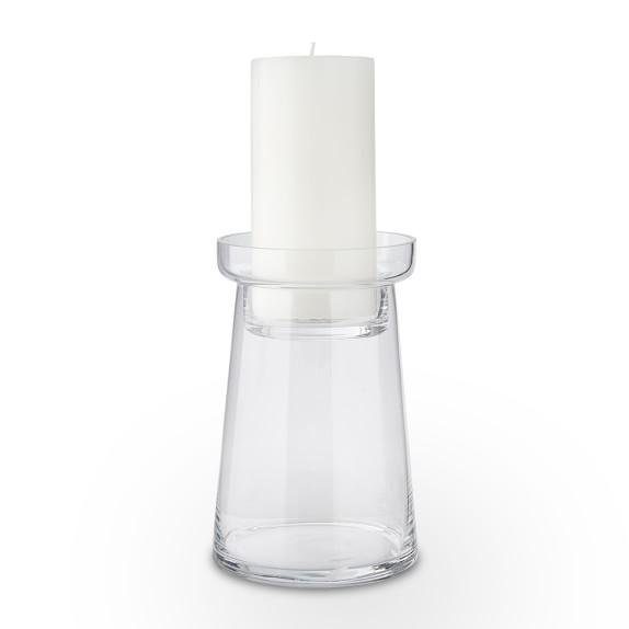 glass-pillar-candle-holder-1-c.jpg